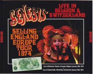 genesis-74selling-england-europe-tour1
