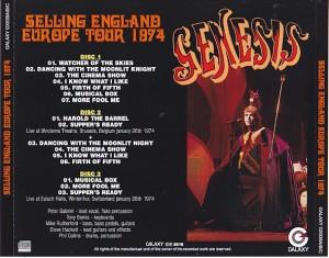 genesis-74selling-england-europe-tour2