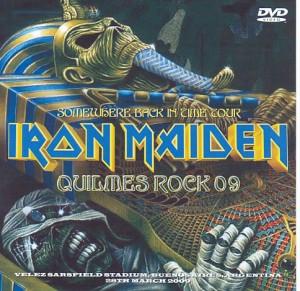 ironmaiden-09quilmes-rock-new1