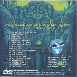 ironmaiden-09quilmes-rock-new2