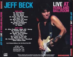 jeffbeck-live-at-roseland-ballroom2