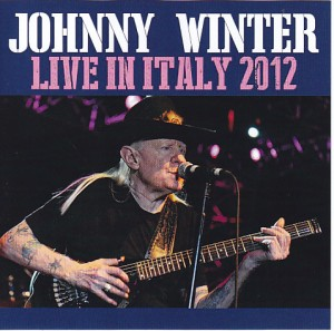 johnnywinter-02live-in-italy1
