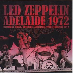 ledzep-72adelaide1