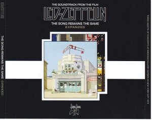 ledzep-song-remains-same-expanded1