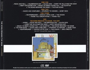 ledzep-song-remains-same-expanded2