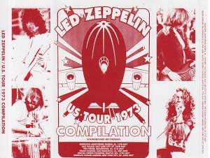 ledzep-us-tour-73-compilation1