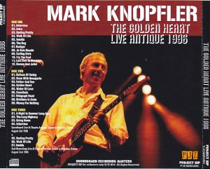 mark-knopfler-the-golden-heart-live-antique-19952