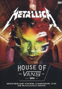 metallica-live-from-the-house-of-vans1