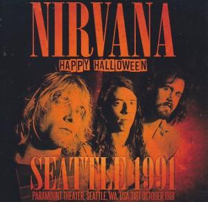 nirvana-seattle-1991-happy-halloween1