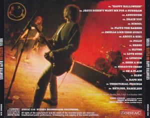 nirvana-seattle-1991-happy-halloween2