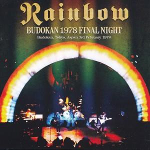 rainbow-budokan-1978-final-night1