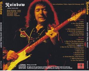 rainbow-budokan-1978-final-night2