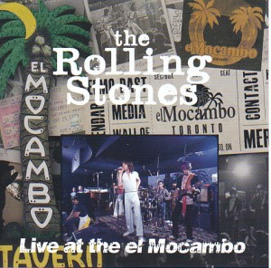 rollingst-live-el-mocambo-gp1