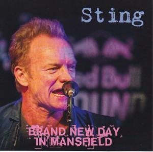 sting-brand-new-day-mansfield1