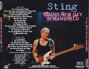 sting-brand-new-day-mansfield2