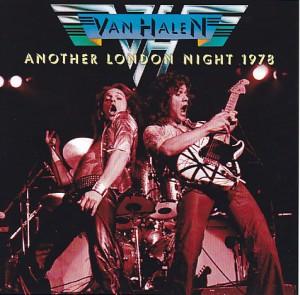 vanhalen-78another-london-night1
