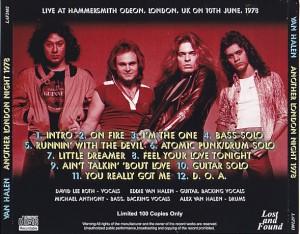 vanhalen-78another-london-night2
