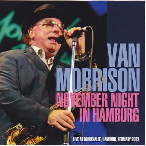 vanmorrison-november-night-hamburg1