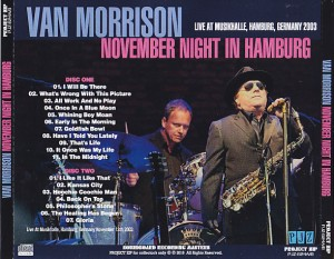 vanmorrison-november-night-hamburg2