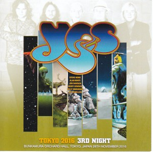 yes-tokyo16-3rd-night1