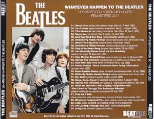 beatles-whatever-happen-to2