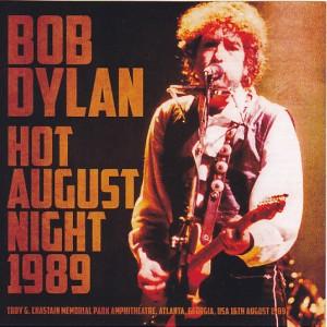bobdy-89hot-august-night1