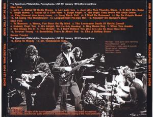 bobdy-band-philadelphia-74-1st-show2