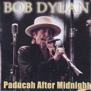 bobdy-paducah-after-midnight1