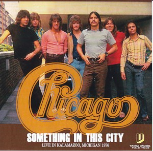 chicago-something-in-this-city1