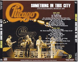 chicago-something-in-this-city2