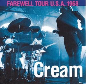 cream-68farewell-tour-usa1
