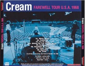 cream-68farewell-tour-usa2