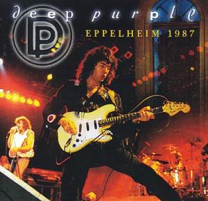 deeppurple-eppelhem-19871