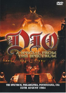 dio-a-special-from-spectrum1