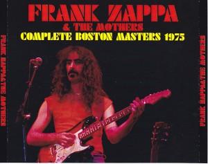 frankzap-complete-boston-master1