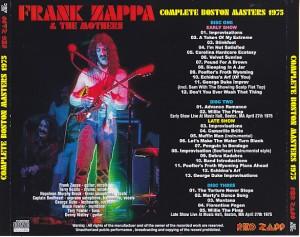 frankzap-complete-boston-master2