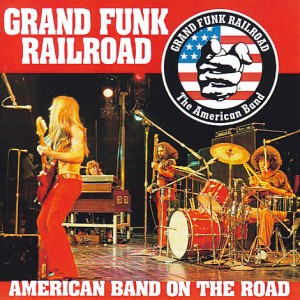 grandfunk-american-band-on-the-road1