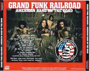 grandfunk-american-band-on-the-road2
