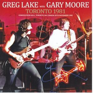 greglake-gary-moore-81toronto1
