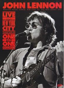 johnlennon-live-ny-one-on-one1