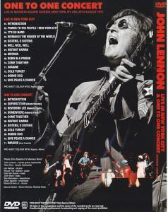 johnlennon-live-ny-one-on-one2