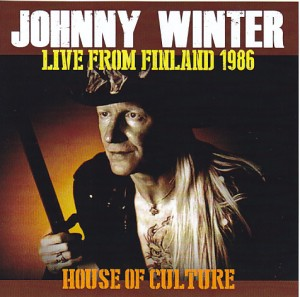 johnnywinter-house-of-culture1