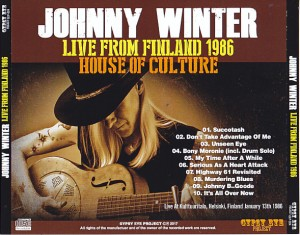 johnnywinter-house-of-culture2
