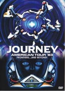 journey-american-tour1