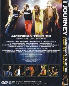 journey-american-tour2