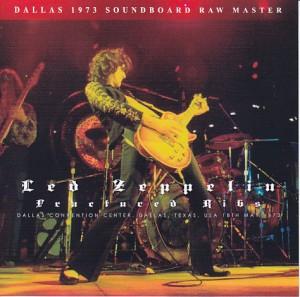 ledzep-Fractured-Ribs-Dallas-19731