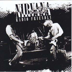 nirvana-radio-friendly1