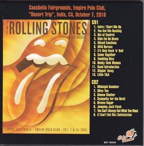 rollingstones-come-together2