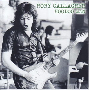 rorygallagher-hoodoo-man1