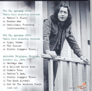 rorygallagher-hoodoo-man2